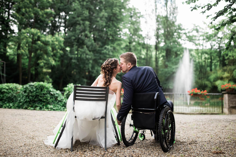 081_monica sica_photographer_torino_wedding_matrimonio_fotografo_anfm_reportage_fontana fredda081__MG_3926