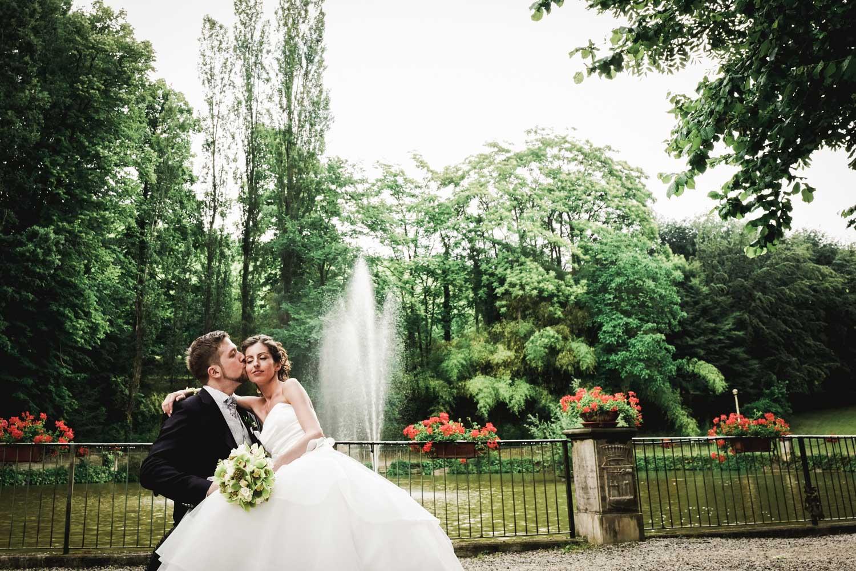 082_monica sica_photographer_torino_wedding_matrimonio_fotografo_anfm_reportage_fontana fredda082_L1080821