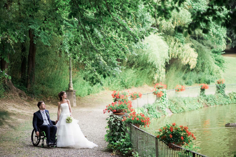 083_monica sica_photographer_torino_wedding_matrimonio_fotografo_anfm_reportage_fontana fredda083__MG_1662
