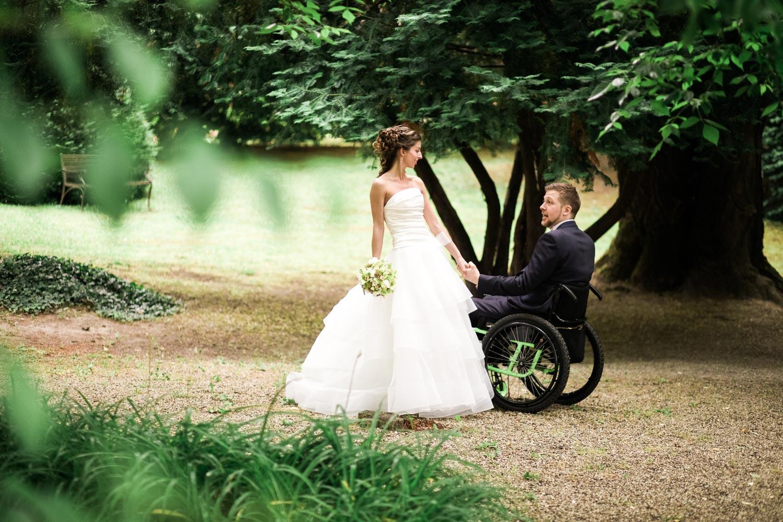 084_monica sica_photographer_torino_wedding_matrimonio_fotografo_anfm_reportage_fontana fredda084__MG_1589