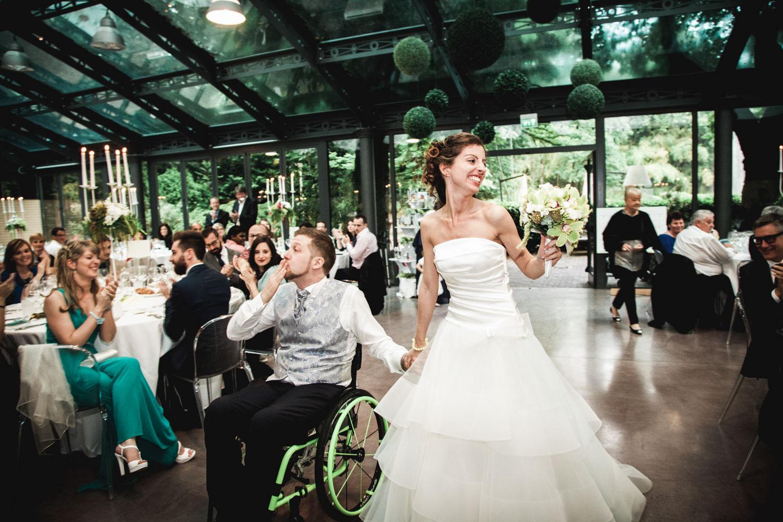 085_monica sica_photographer_torino_wedding_matrimonio_fotografo_anfm_reportage_fontana fredda085_IMG_2412