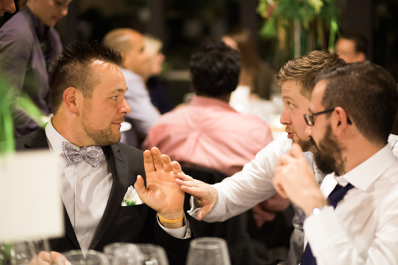 088_monica sica_photographer_torino_wedding_matrimonio_fotografo_anfm_reportage_fontana fredda088__MG_1783