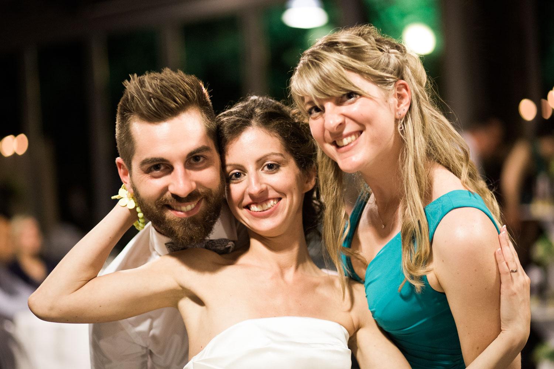 089_monica sica_photographer_torino_wedding_matrimonio_fotografo_anfm_reportage_fontana fredda089__MG_1814