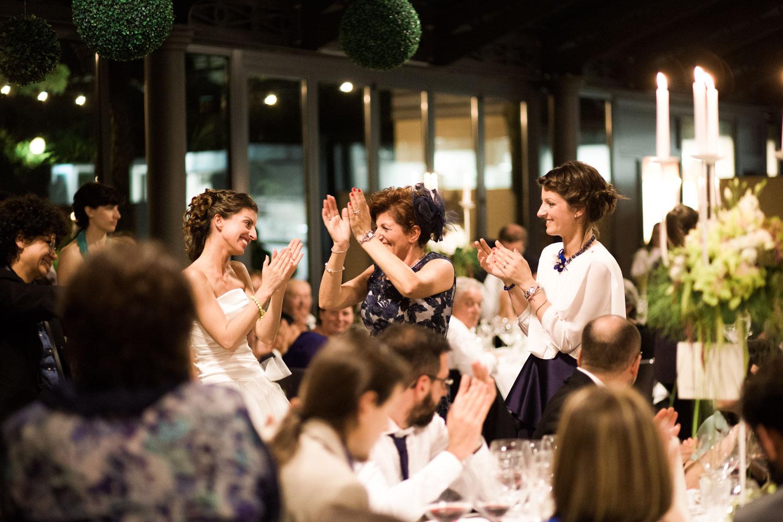 090_monica sica_photographer_torino_wedding_matrimonio_fotografo_anfm_reportage_fontana fredda090__MG_1874