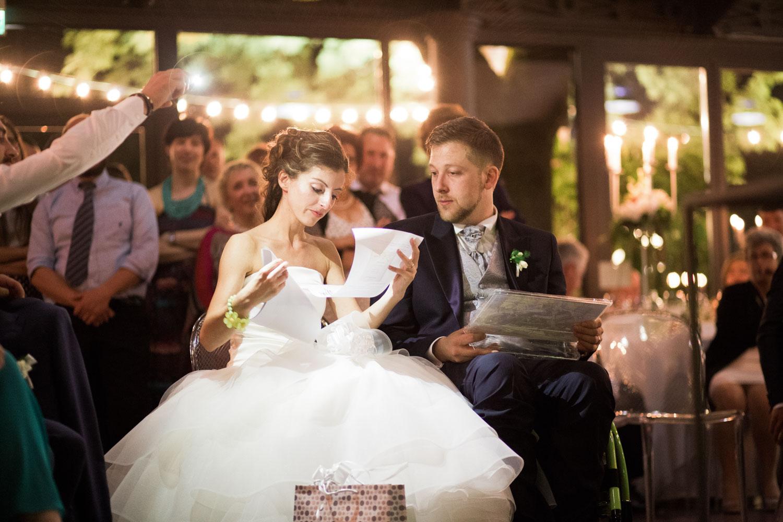 091_monica sica_photographer_torino_wedding_matrimonio_fotografo_anfm_reportage_fontana fredda091__MG_1896