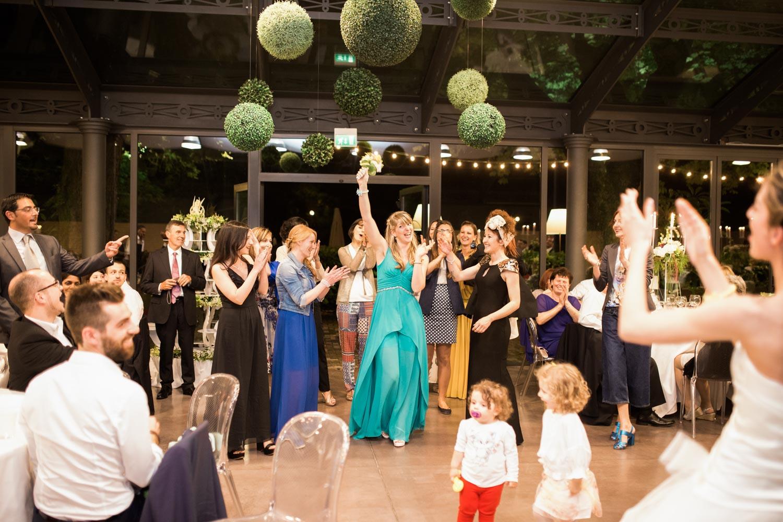 093_monica sica_photographer_torino_wedding_matrimonio_fotografo_anfm_reportage_fontana fredda093__MG_4071