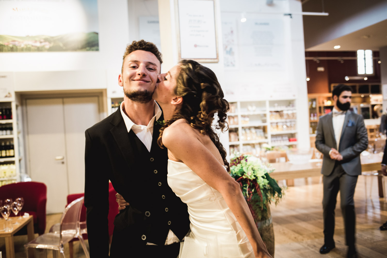 095_monica sica_photographer_torino_wedding_matrimonio_fotografo_anfm_reportage_fontana fredda095_ART_8082