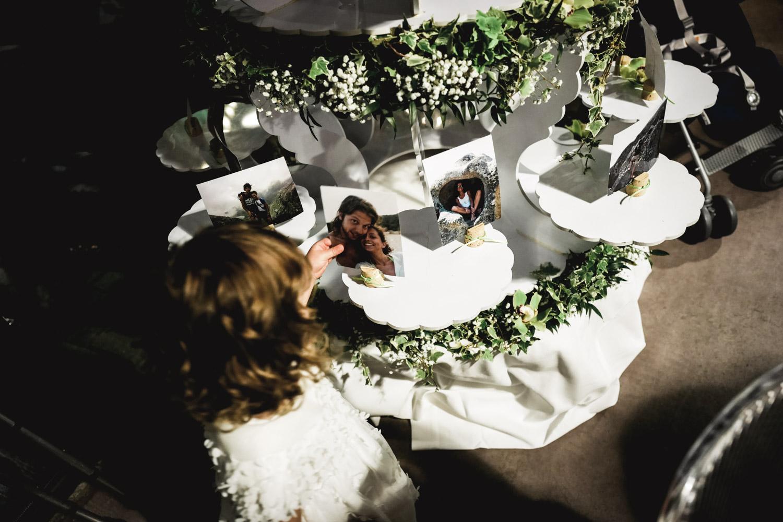 098_monica sica_photographer_torino_wedding_matrimonio_fotografo_anfm_reportage_fontana fredda098_L1080894