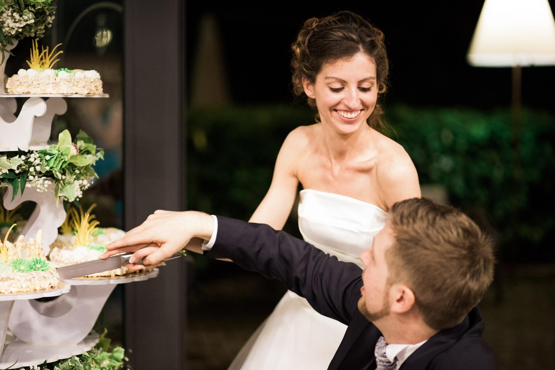 099_monica sica_photographer_torino_wedding_matrimonio_fotografo_anfm_reportage_fontana fredda099__MG_1906