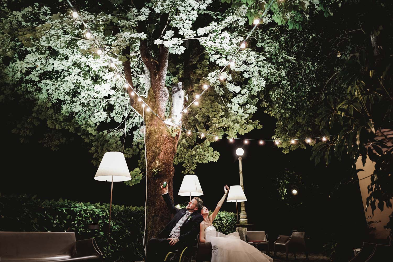 101_monica sica_photographer_torino_wedding_matrimonio_fotografo_anfm_reportage_fontana fredda101_L1080838