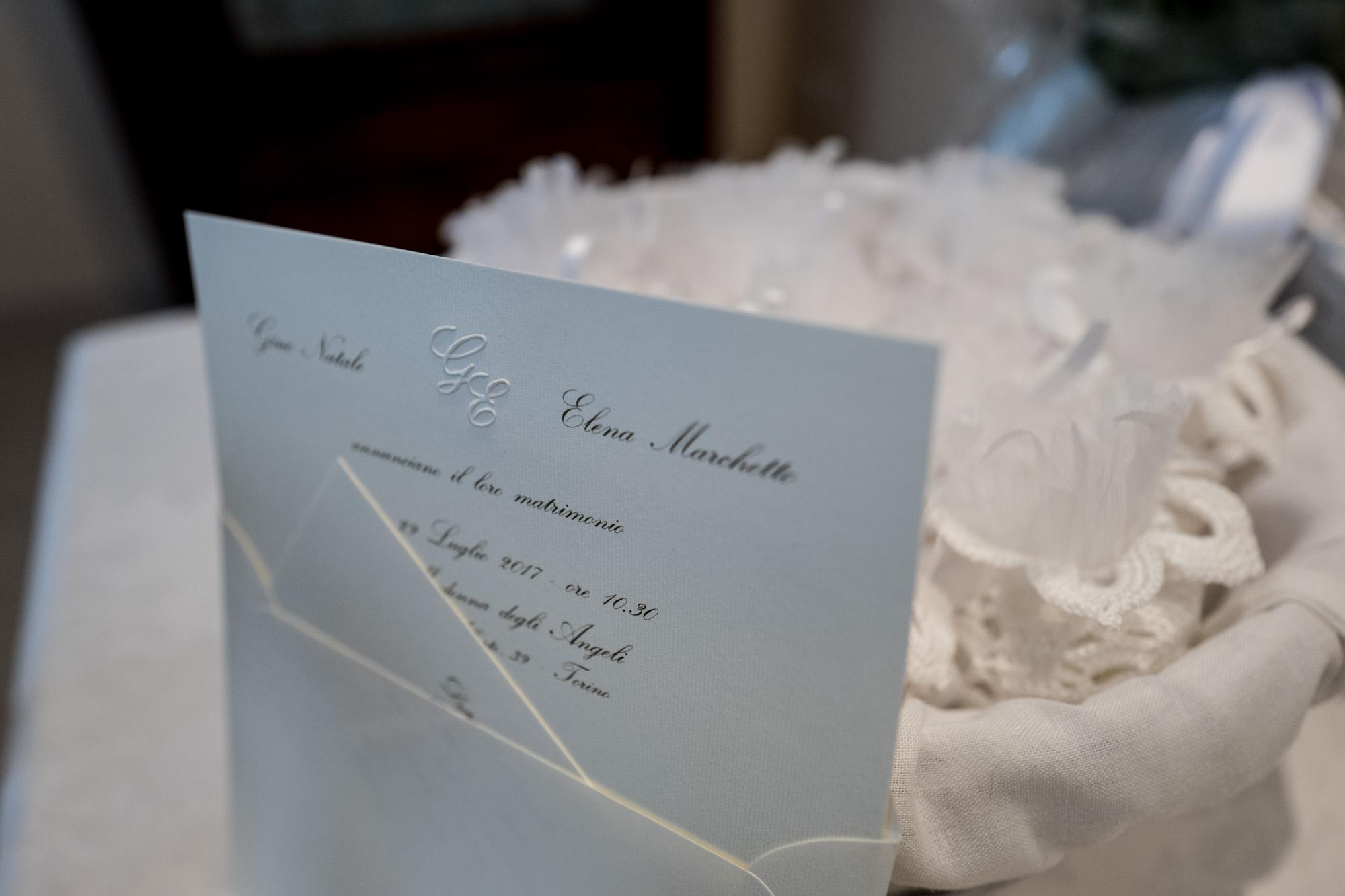 0001_artfoto_torino_fotografomatrimonio_Villa Somis_matrimonio_wedding_L1170433