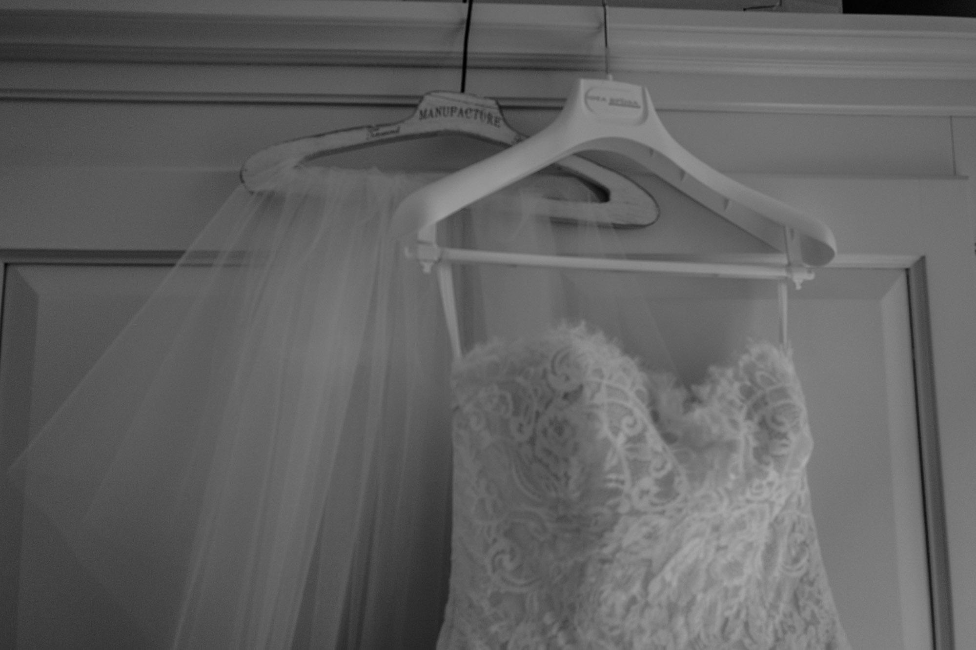 0002_artfoto_torino_fotografomatrimonio_Villa Somis_matrimonio_wedding_L1170439