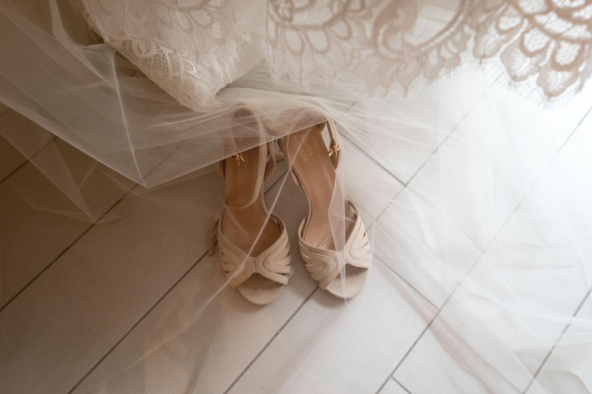 0003_artfoto_torino_fotografomatrimonio_Villa Somis_matrimonio_wedding_L1170443