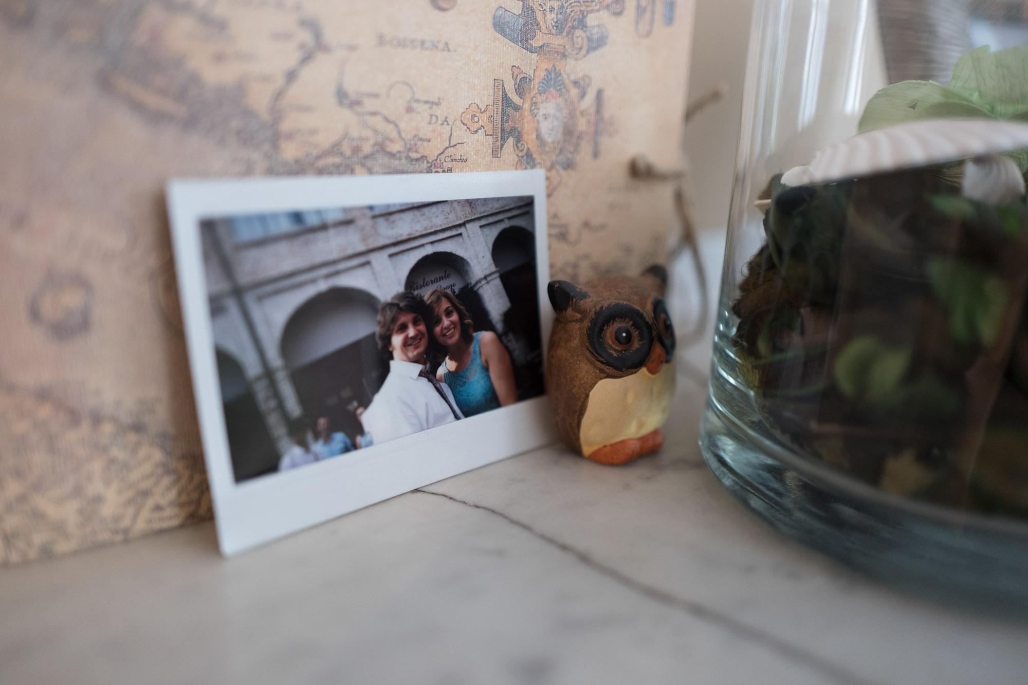 0004_artfoto_torino_fotografomatrimonio_Villa Somis_matrimonio_wedding_L1170449