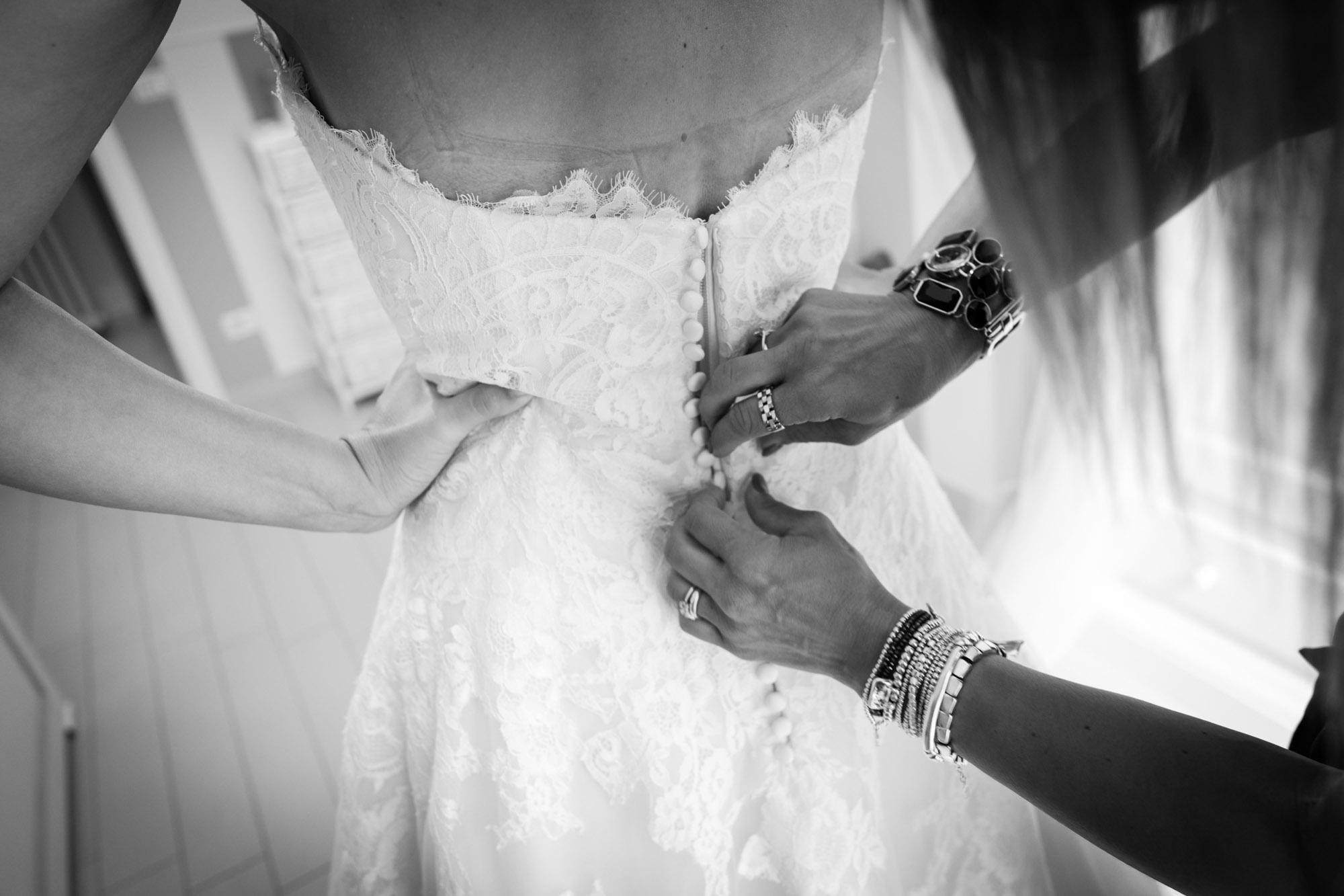0008_artfoto_torino_fotografomatrimonio_Villa Somis_matrimonio_wedding_L1170508