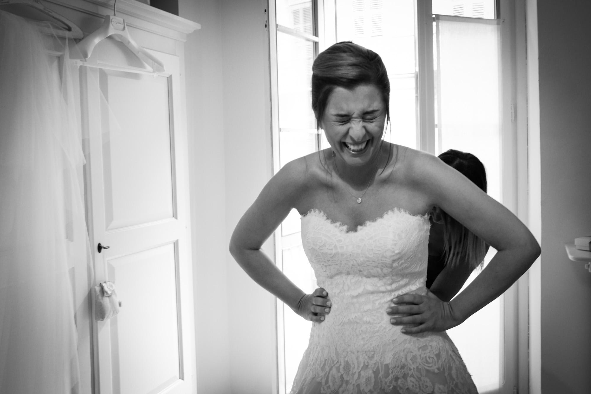 0009_artfoto_torino_fotografomatrimonio_Villa Somis_matrimonio_wedding_L1170515