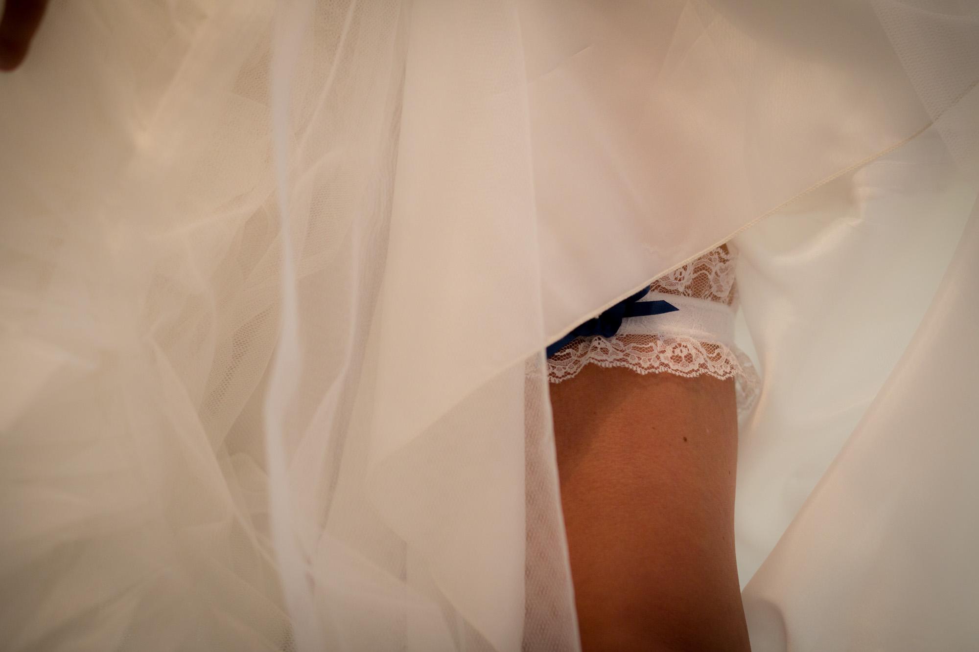0010_artfoto_torino_fotografomatrimonio_Villa Somis_matrimonio_wedding_MMON0079