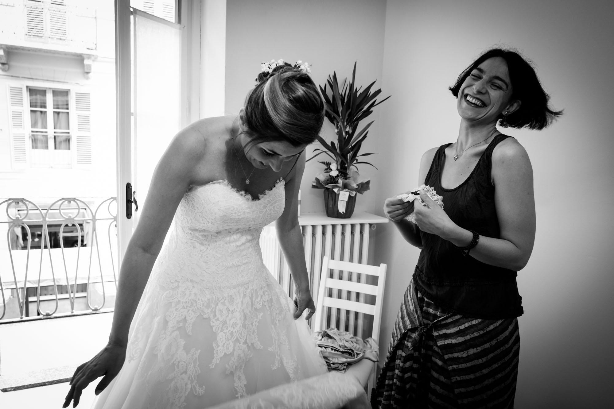 0011_artfoto_torino_fotografomatrimonio_Villa Somis_matrimonio_wedding_L1170519