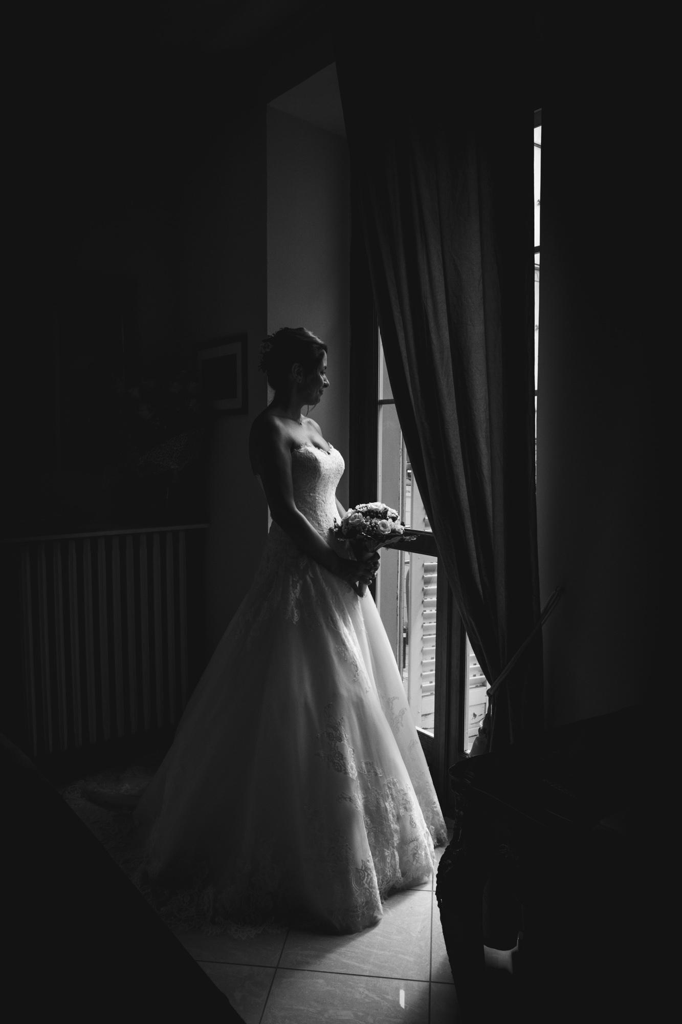 0012_artfoto_torino_fotografomatrimonio_Villa Somis_matrimonio_wedding_L1170539