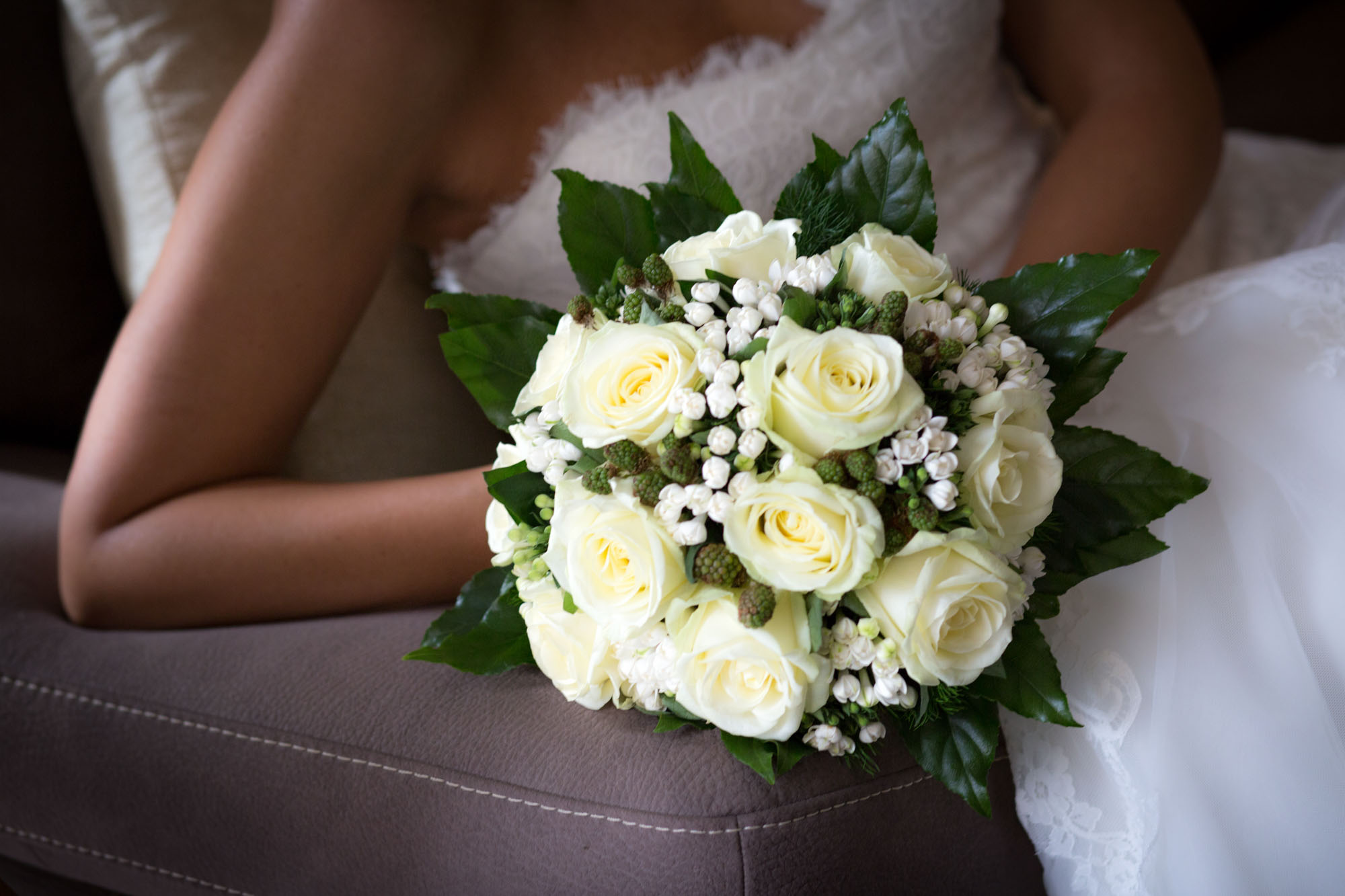 0013_artfoto_torino_fotografomatrimonio_Villa Somis_matrimonio_wedding_MMON0108