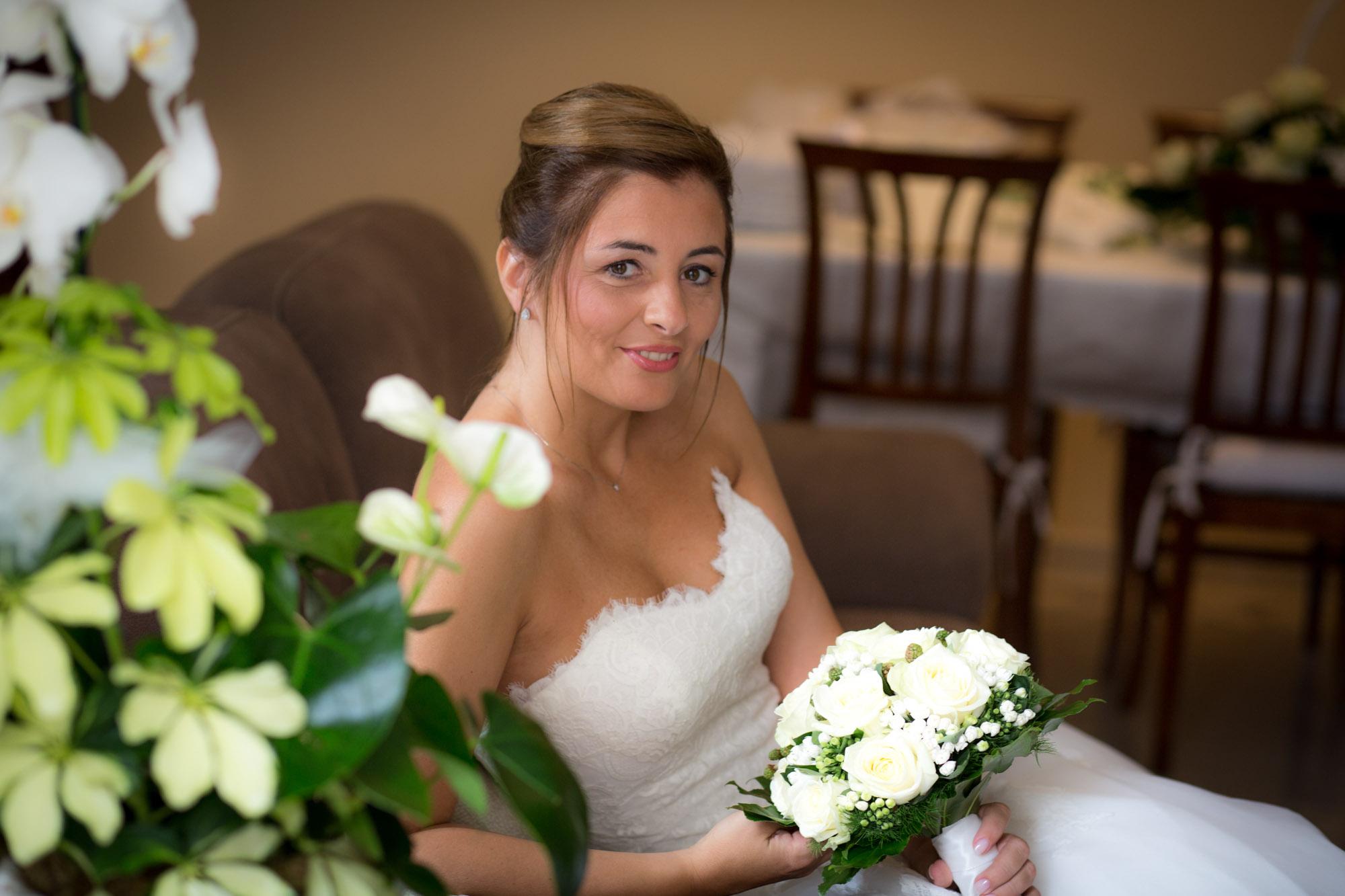 0014_artfoto_torino_fotografomatrimonio_Villa Somis_matrimonio_wedding_MMON0115