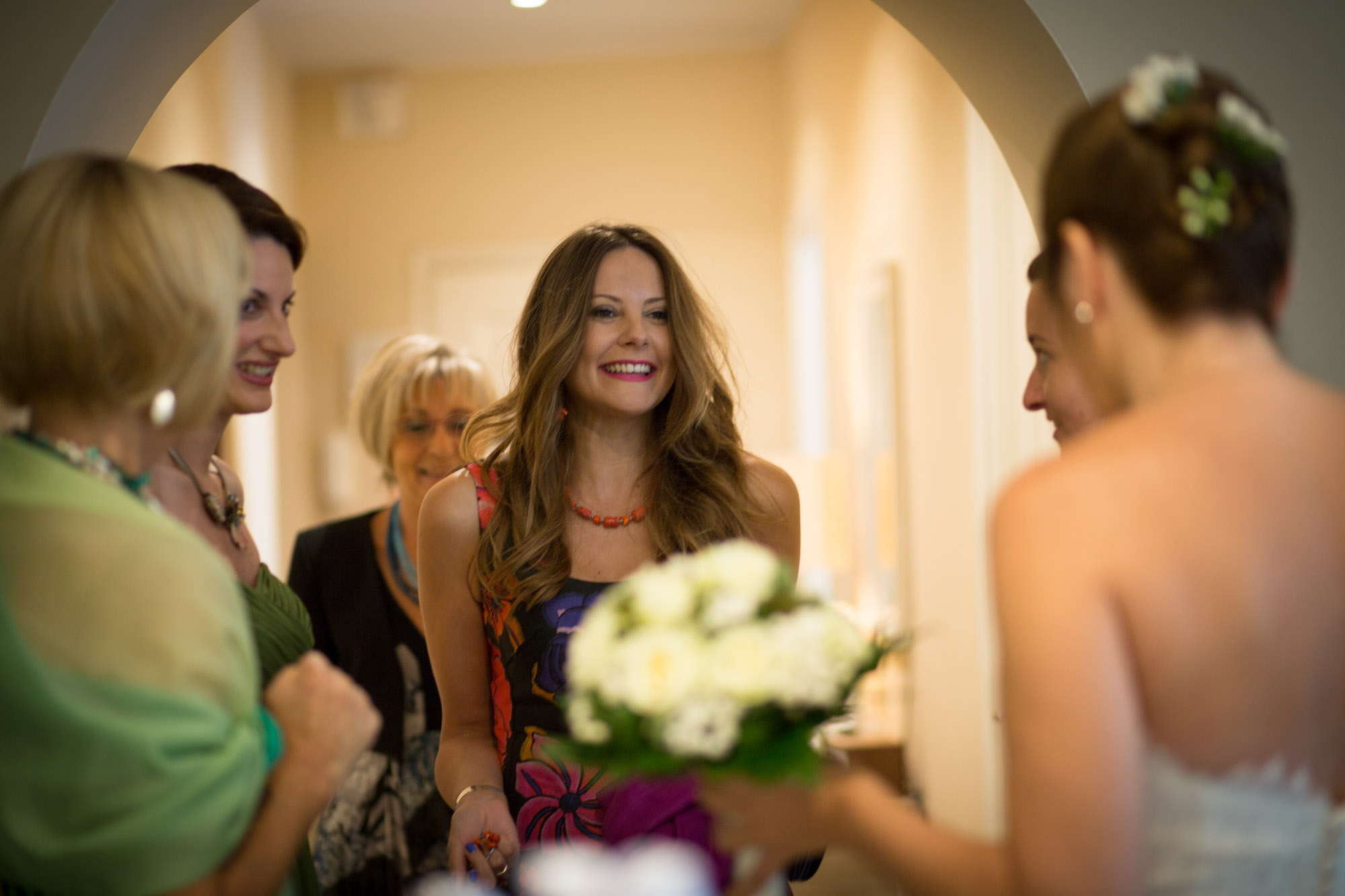 0015_artfoto_torino_fotografomatrimonio_Villa Somis_matrimonio_wedding_MMON0134