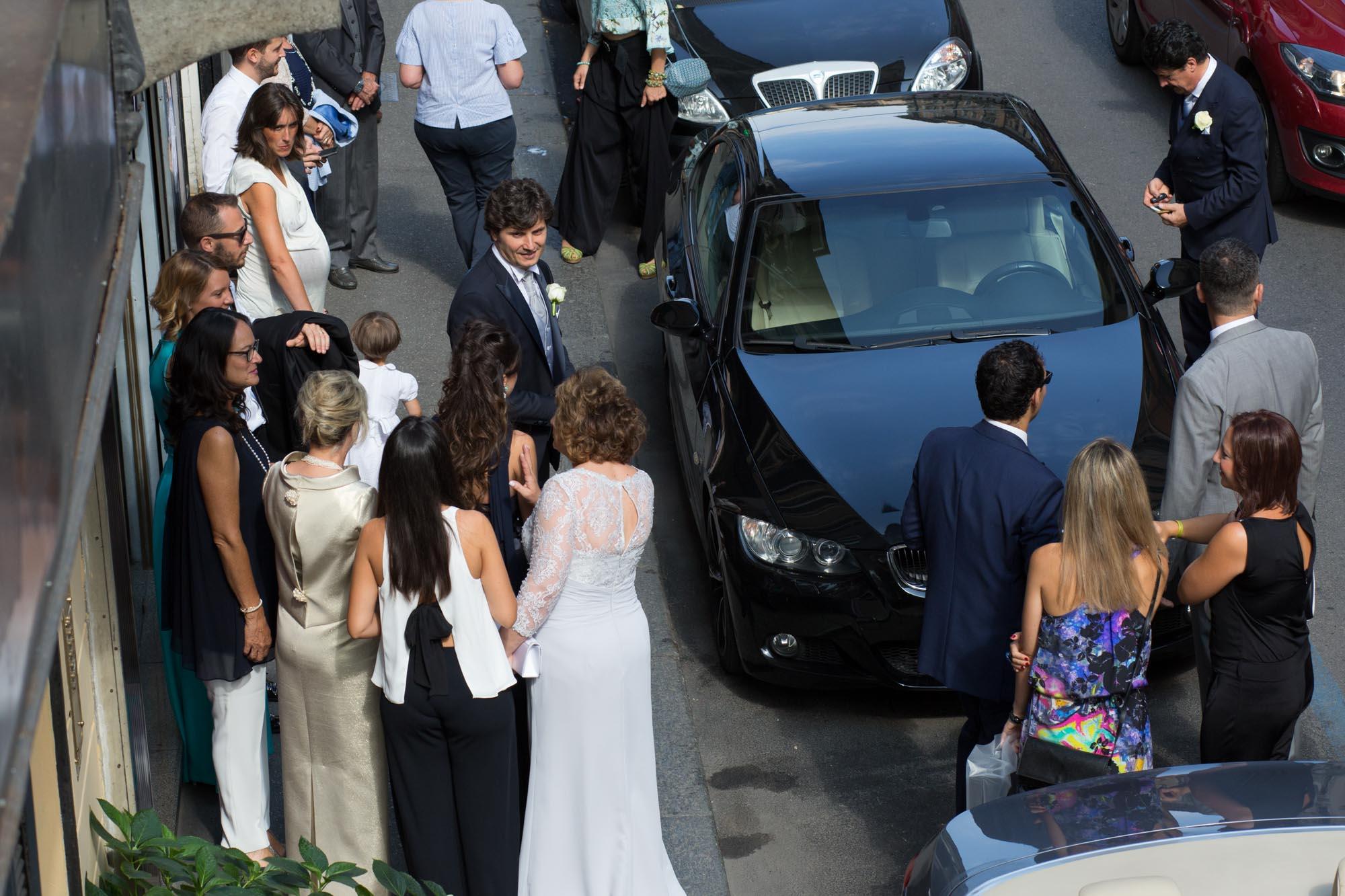 0016_artfoto_torino_fotografomatrimonio_Villa Somis_matrimonio_wedding_MMON0168