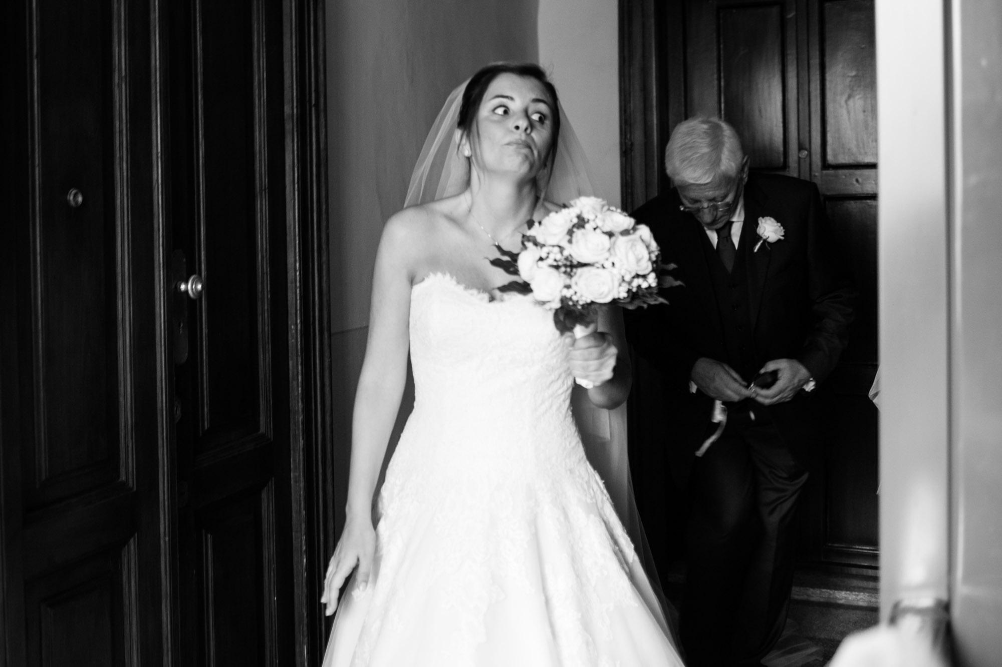0018_artfoto_torino_fotografomatrimonio_Villa Somis_matrimonio_wedding_ART_3431