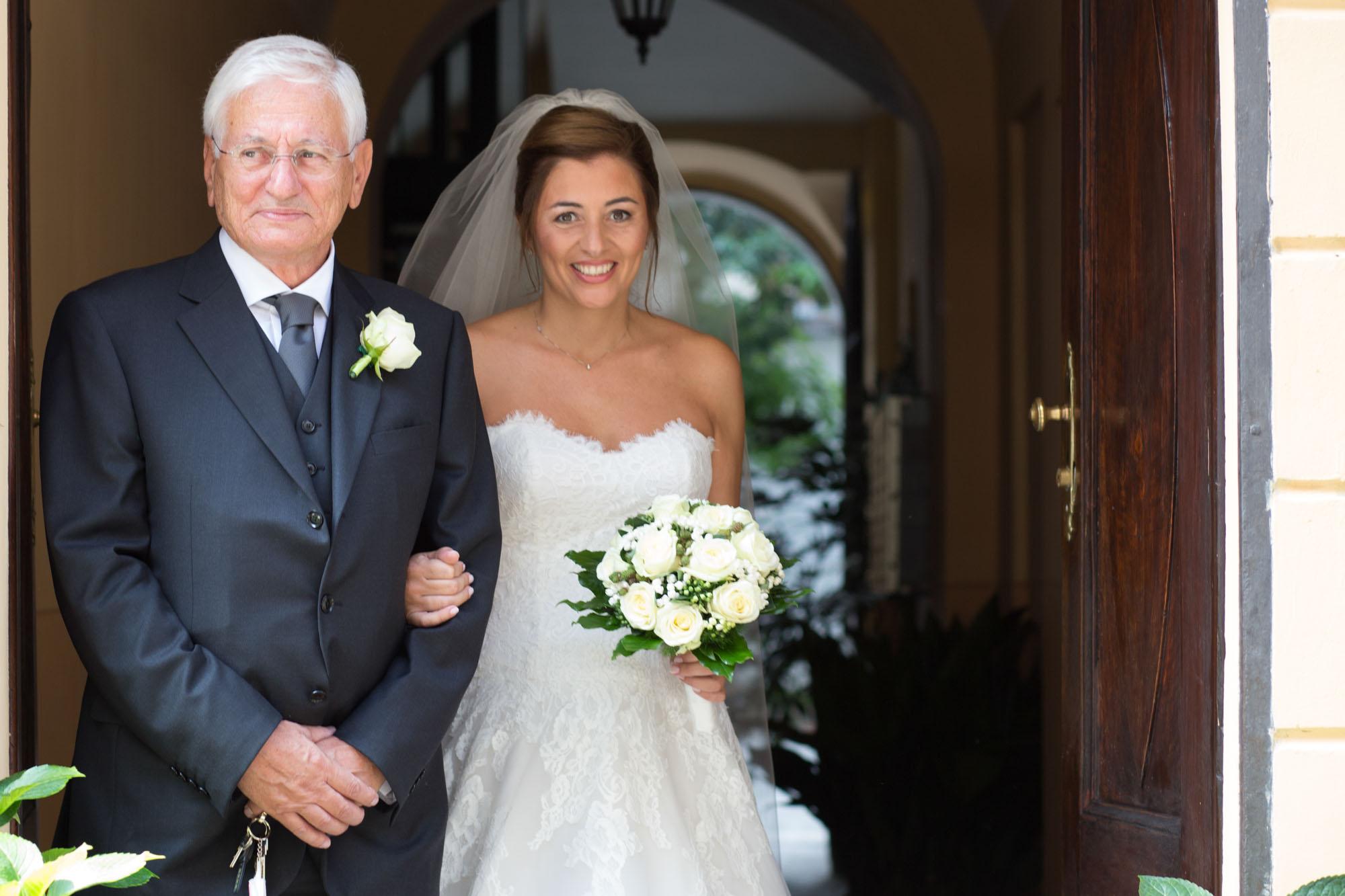 0019_artfoto_torino_fotografomatrimonio_Villa Somis_matrimonio_wedding_MMON0209