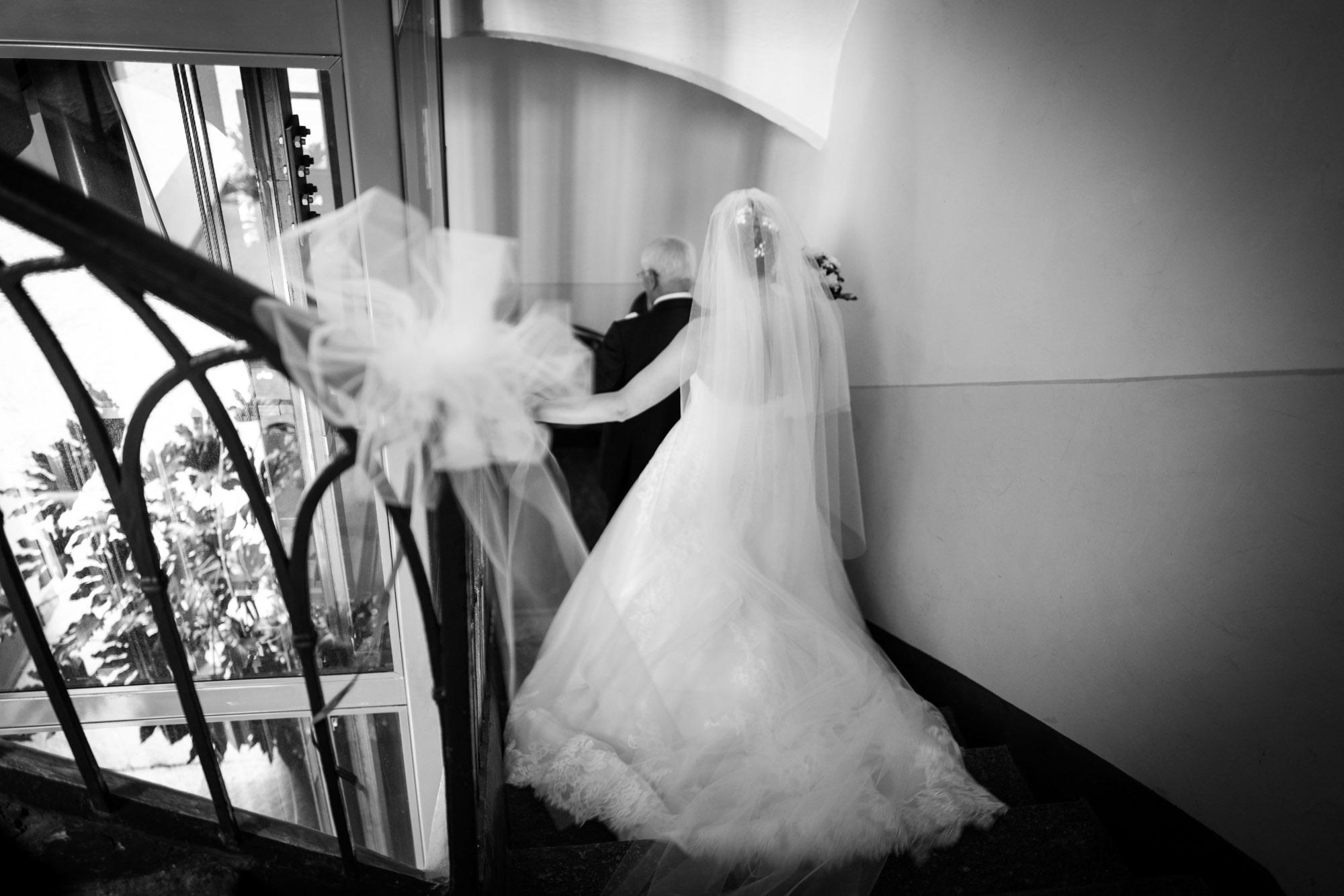 0020_artfoto_torino_fotografomatrimonio_Villa Somis_matrimonio_wedding_L1170673