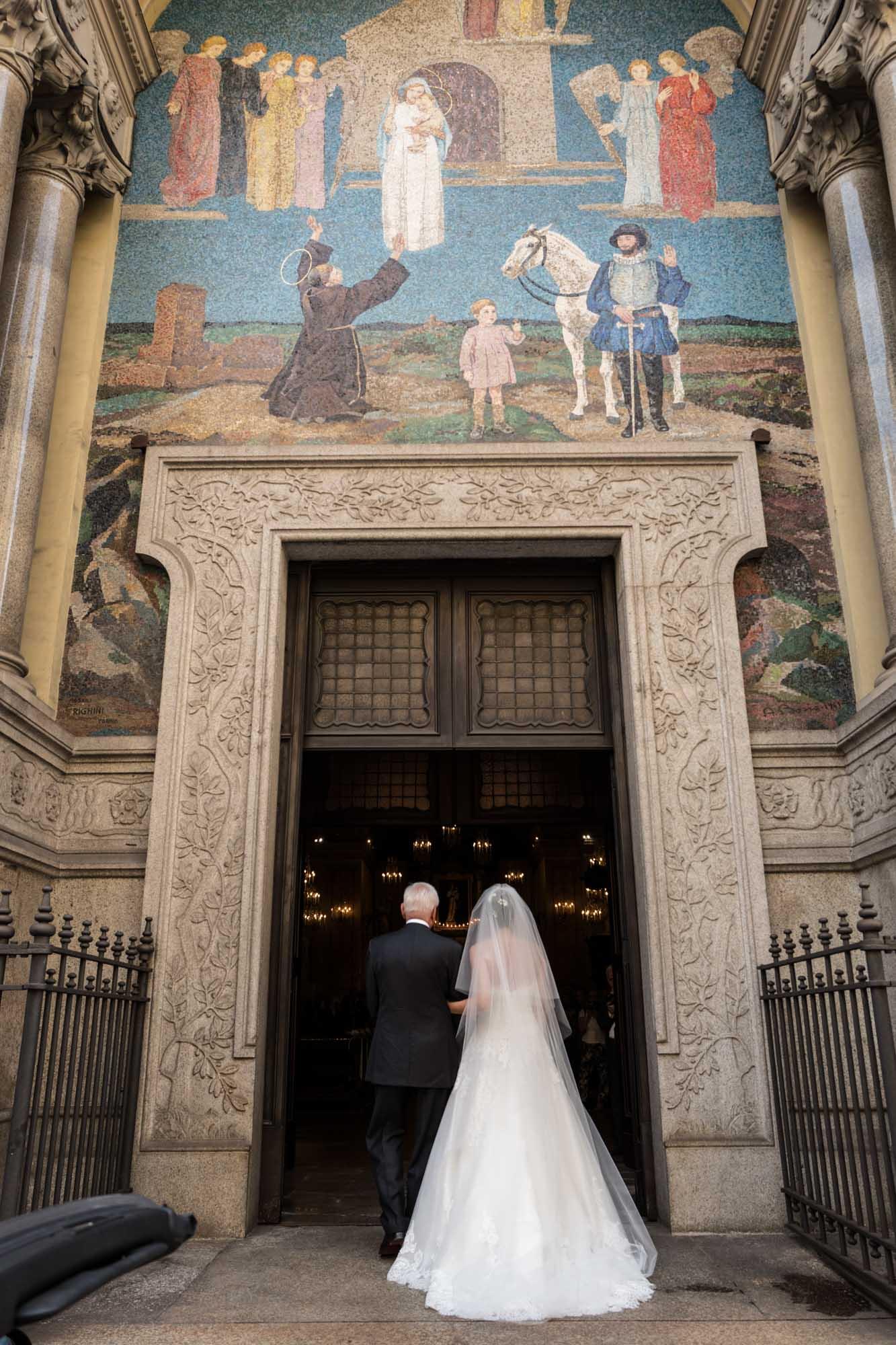 0022_artfoto_torino_fotografomatrimonio_Villa Somis_matrimonio_wedding_L1170686