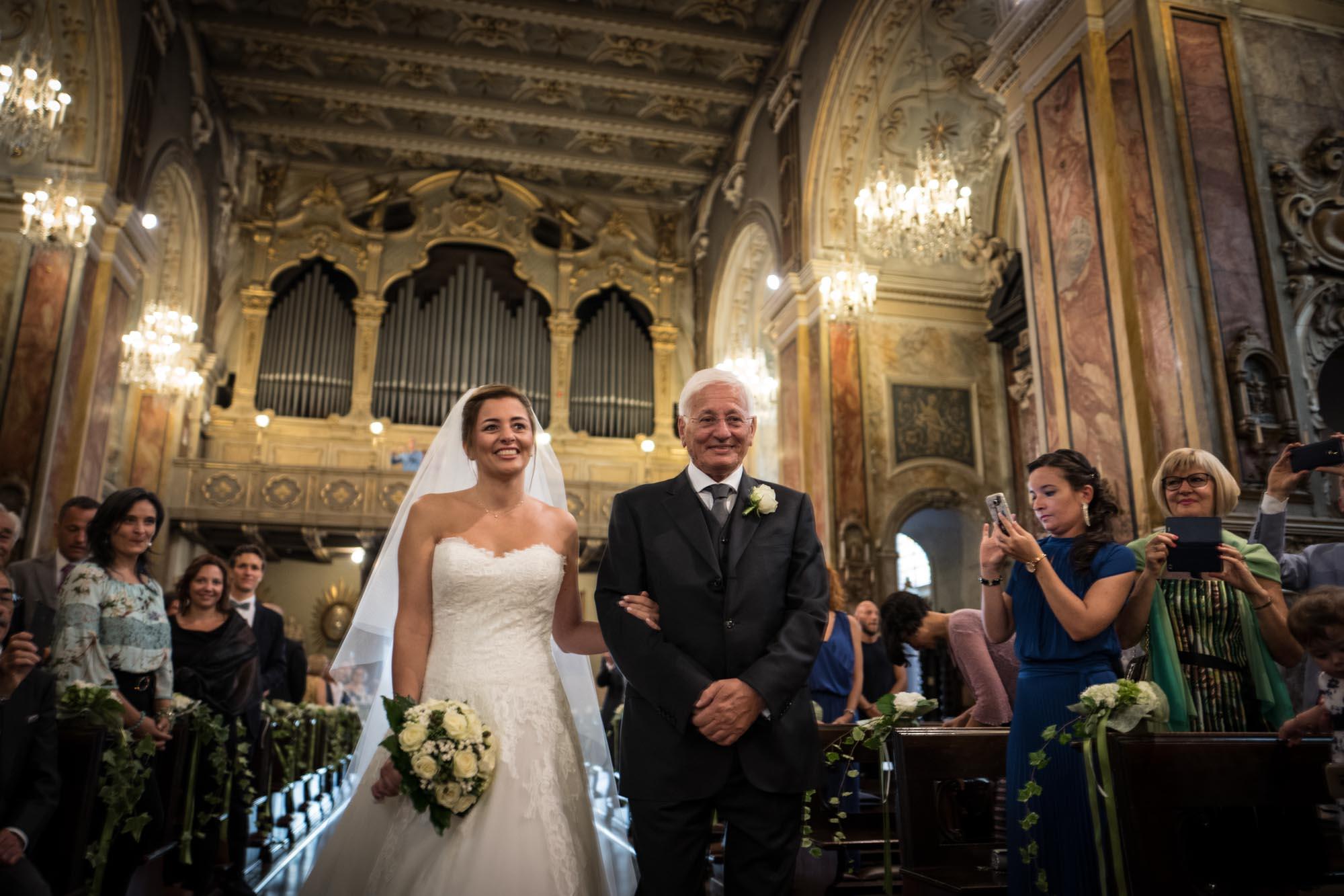 0023_artfoto_torino_fotografomatrimonio_Villa Somis_matrimonio_wedding_L1170695