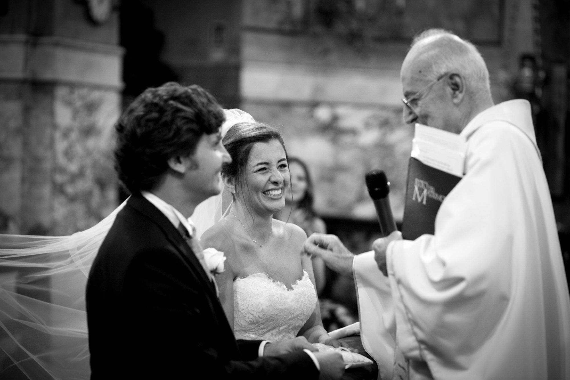 0024_artfoto_torino_fotografomatrimonio_Villa Somis_matrimonio_wedding_MMON0253