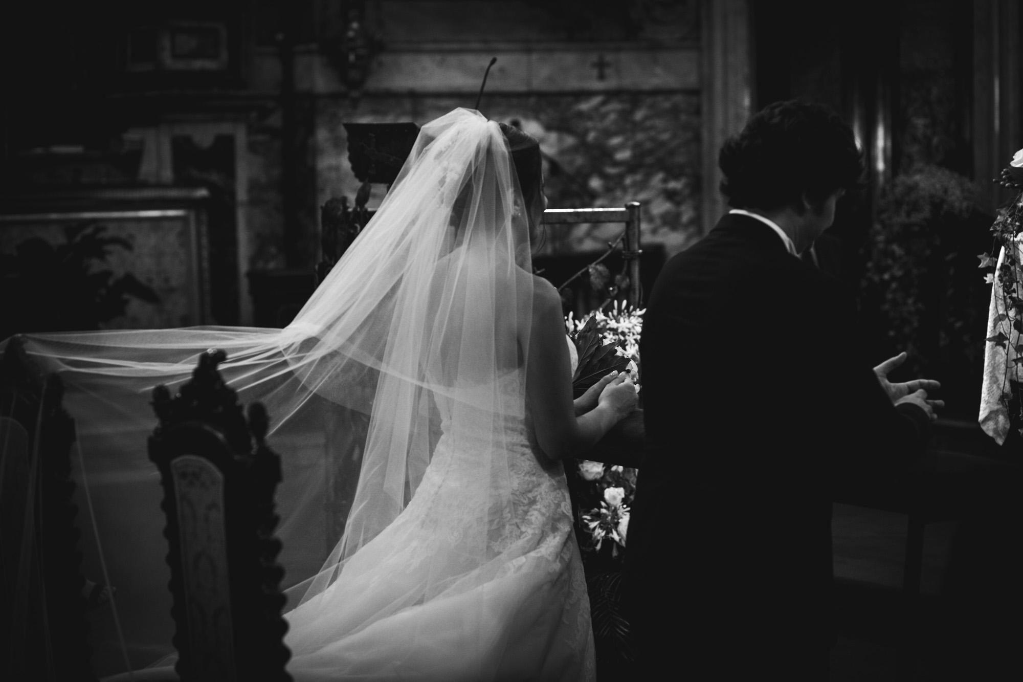 0026_artfoto_torino_fotografomatrimonio_Villa Somis_matrimonio_wedding_MMON0260