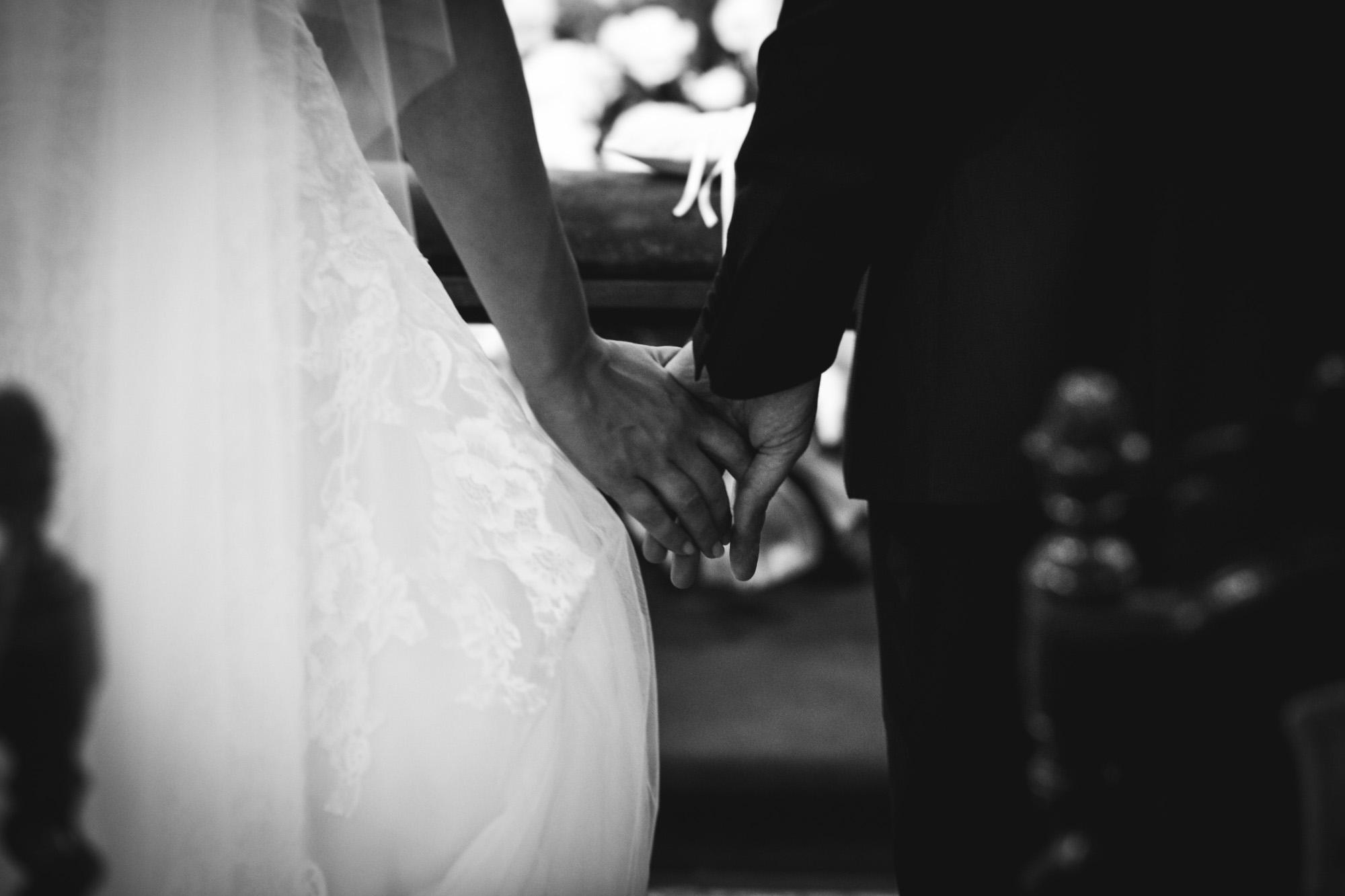 0027_artfoto_torino_fotografomatrimonio_Villa Somis_matrimonio_wedding_MMON0271