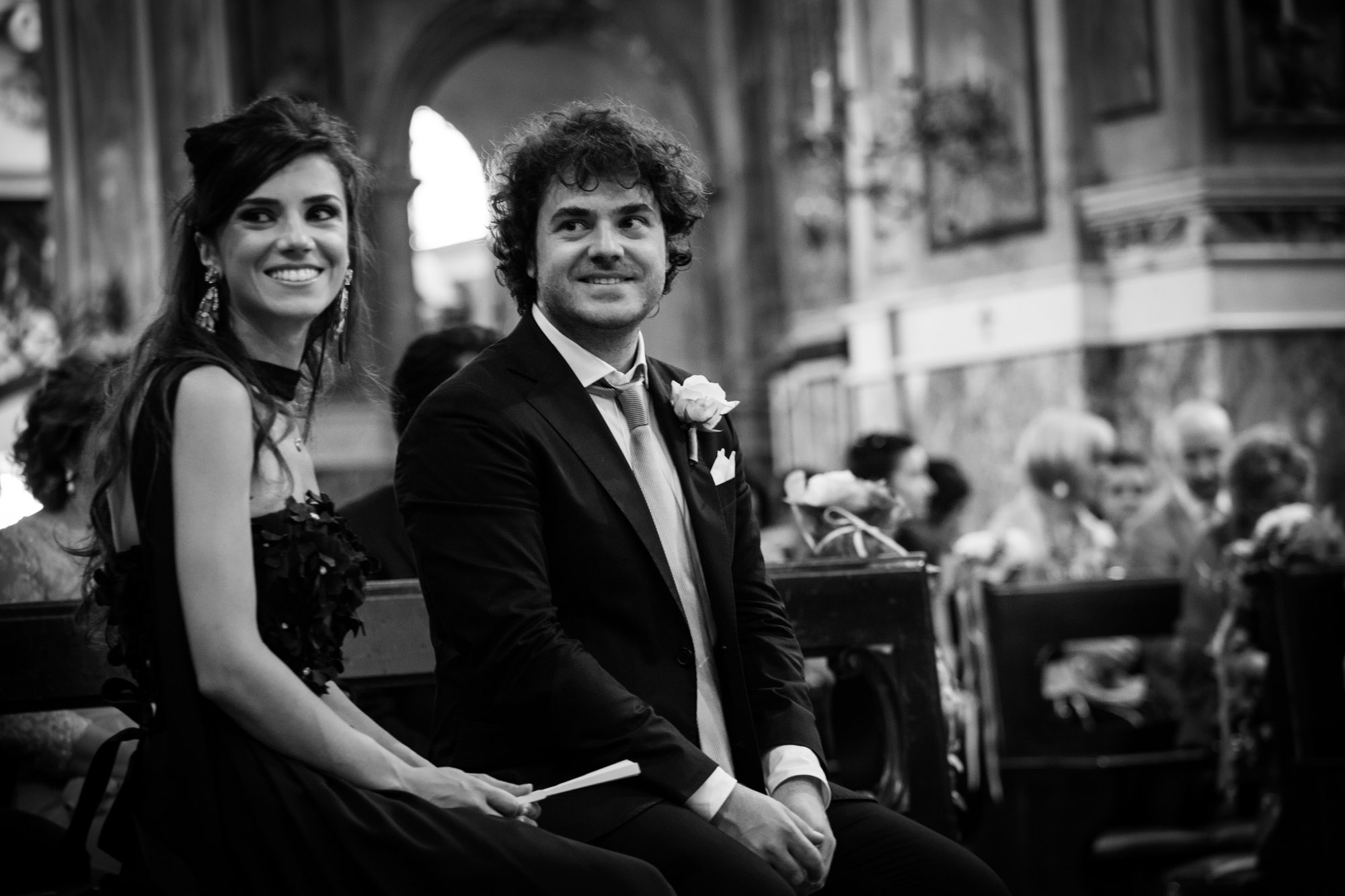 0028_artfoto_torino_fotografomatrimonio_Villa Somis_matrimonio_wedding_MMON0280