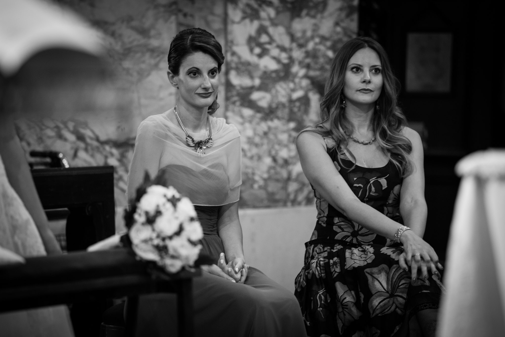 0029_artfoto_torino_fotografomatrimonio_Villa Somis_matrimonio_wedding_MMON0282