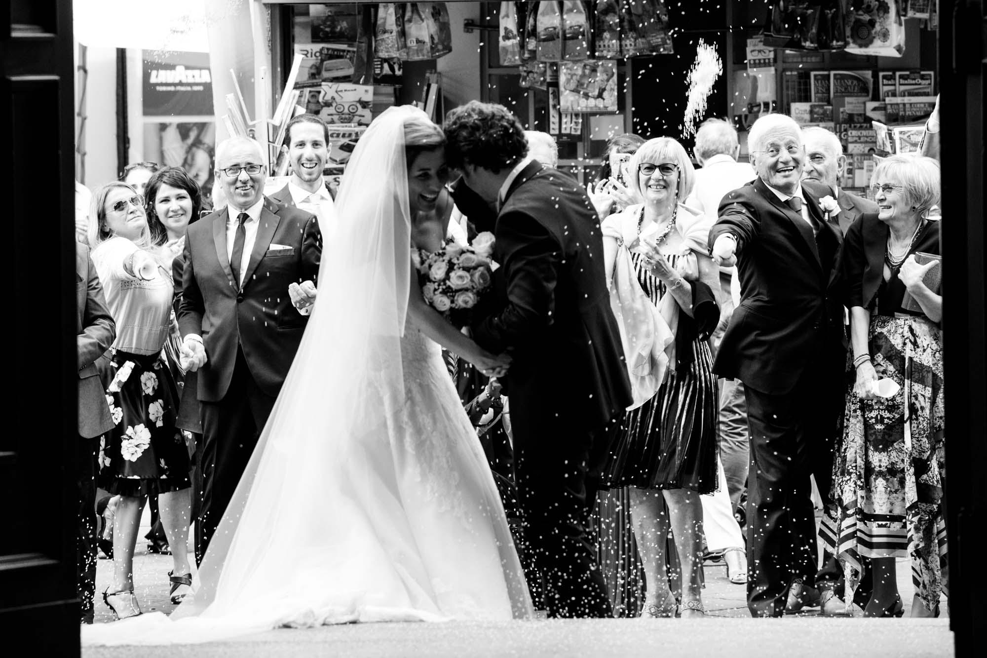 0030_artfoto_torino_fotografomatrimonio_Villa Somis_matrimonio_wedding_MMON0305