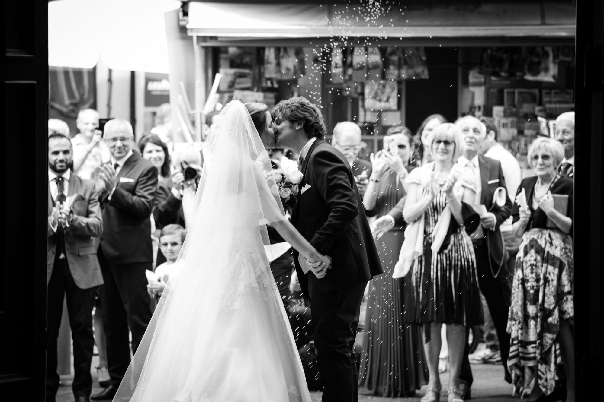 0031_artfoto_torino_fotografomatrimonio_Villa Somis_matrimonio_wedding_MMON0311