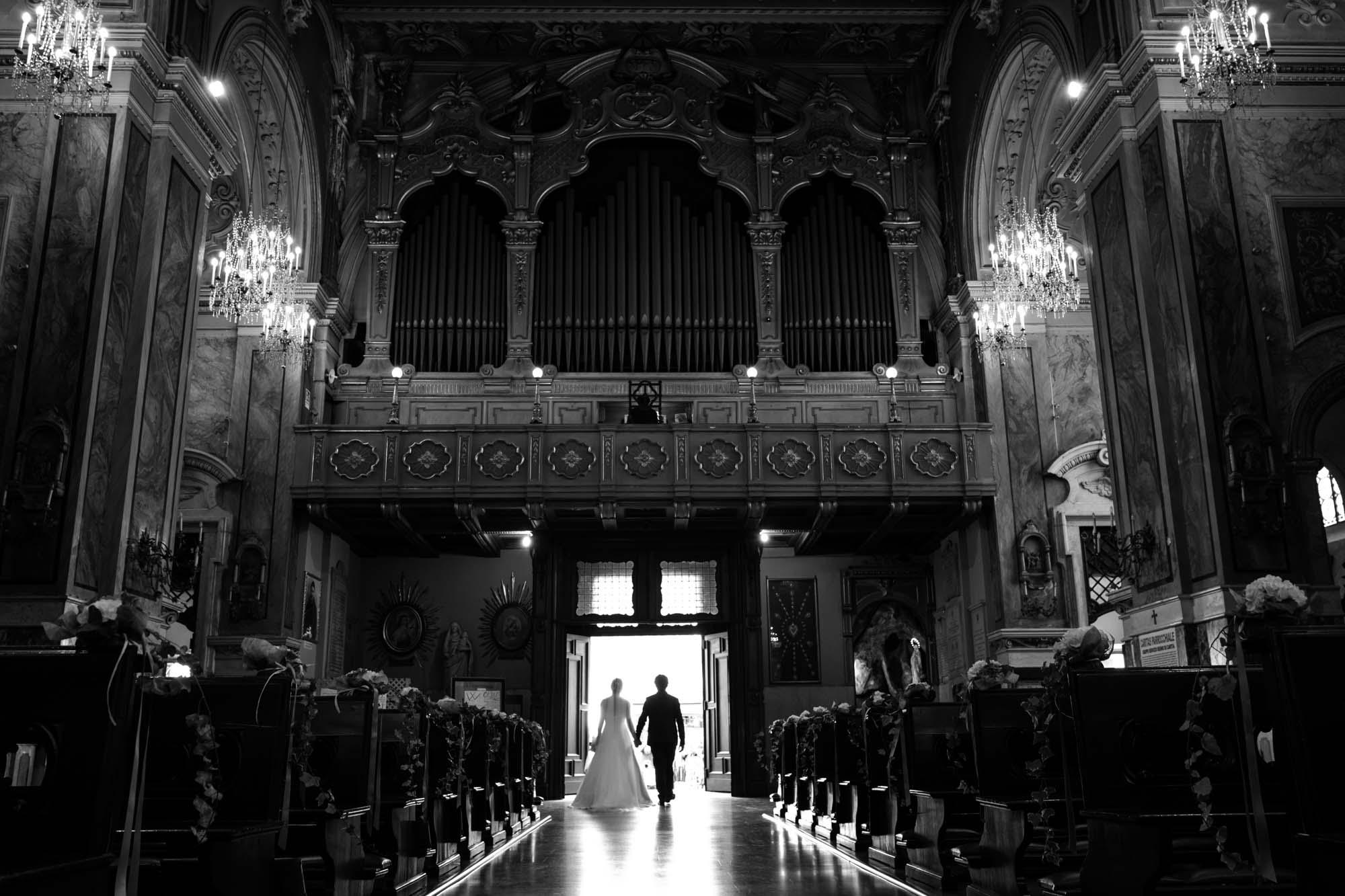 0032_artfoto_torino_fotografomatrimonio_Villa Somis_matrimonio_wedding_L1170780