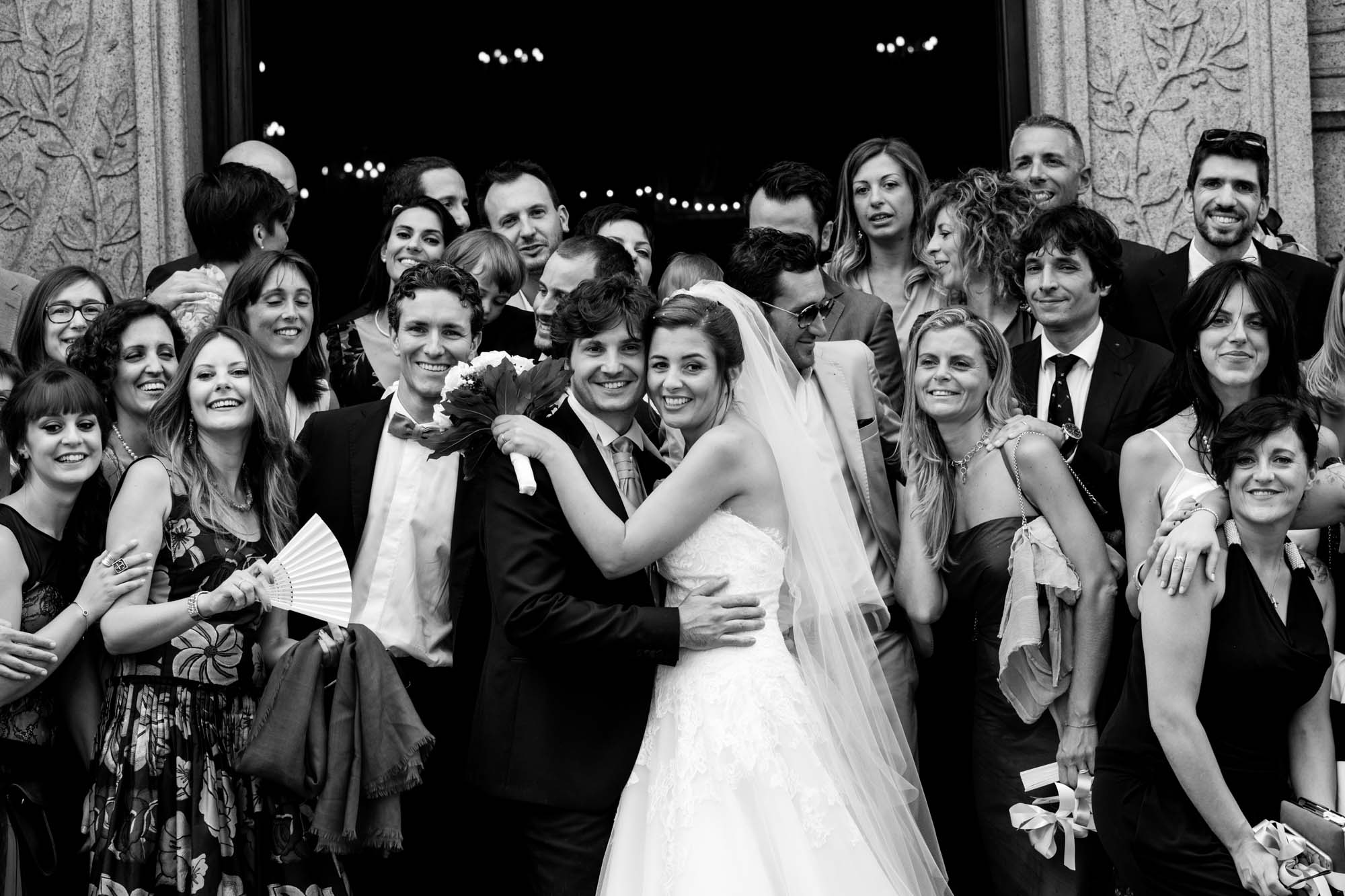 0033_artfoto_torino_fotografomatrimonio_Villa Somis_matrimonio_wedding_MMON0323