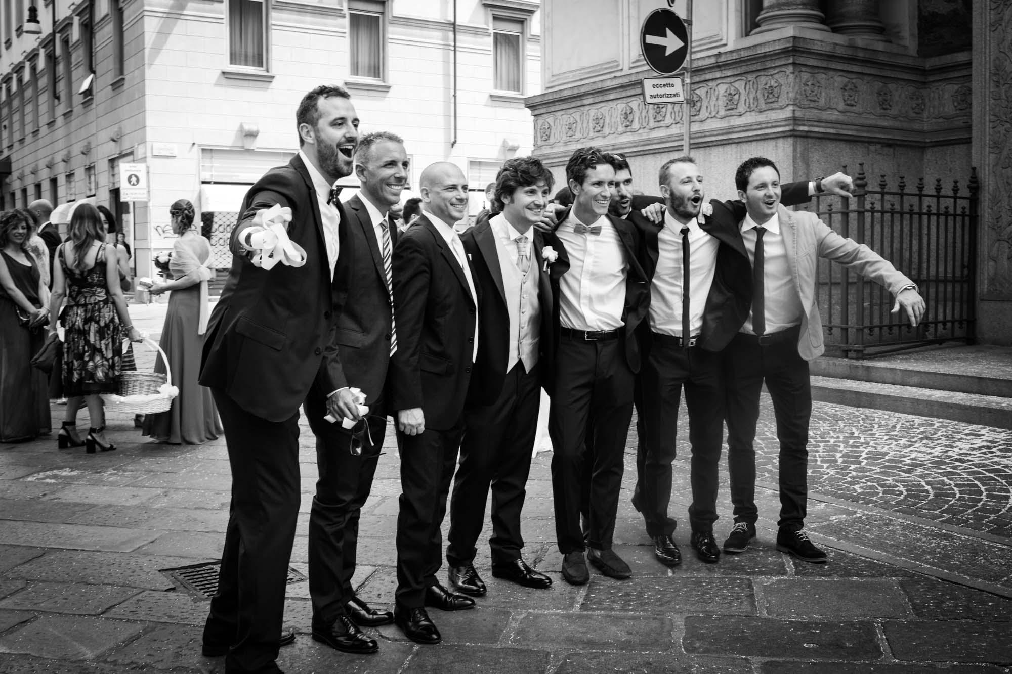 0034_artfoto_torino_fotografomatrimonio_Villa Somis_matrimonio_wedding_ART_3502