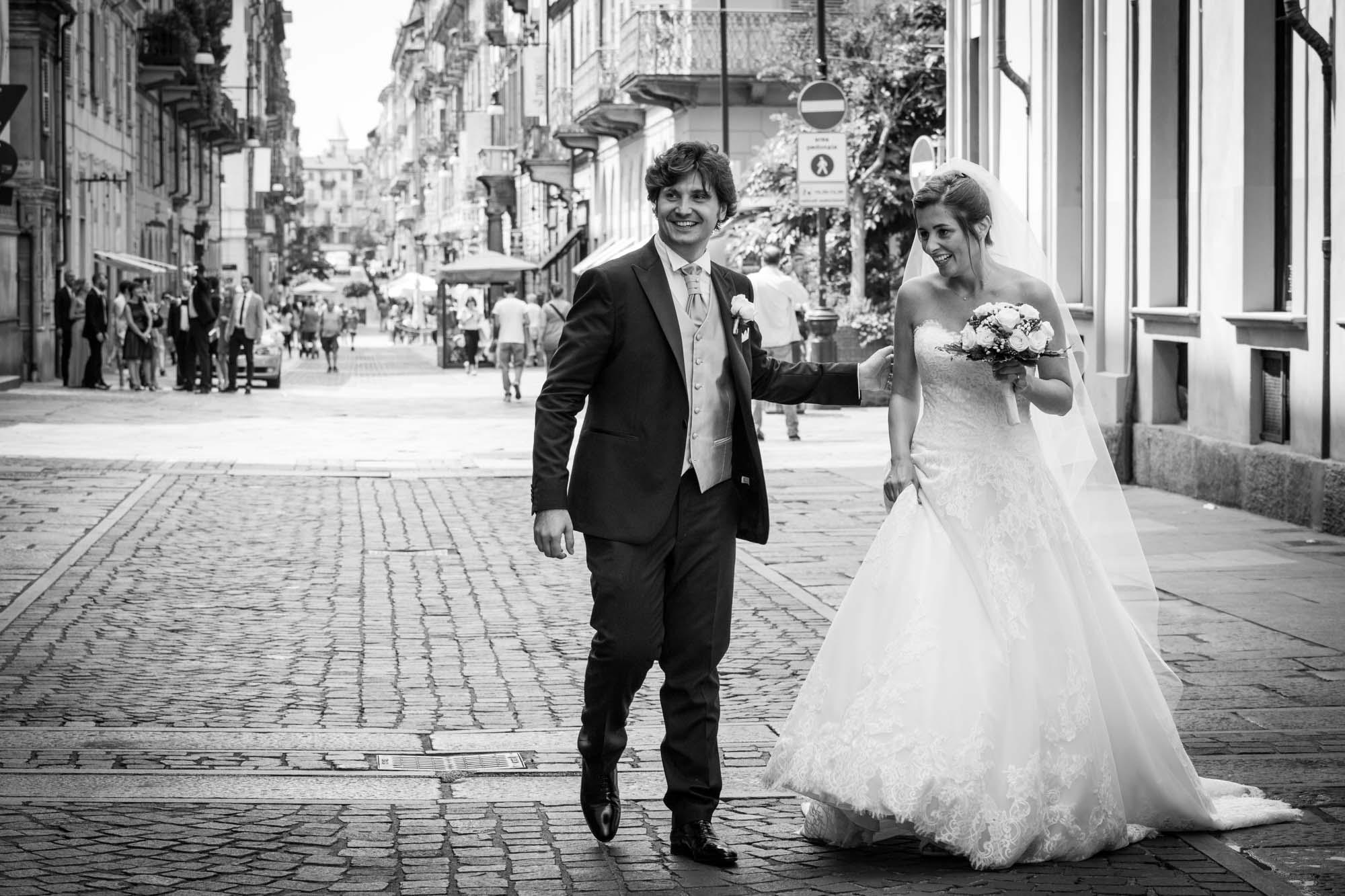 0035_artfoto_torino_fotografomatrimonio_Villa Somis_matrimonio_wedding_MMON0348