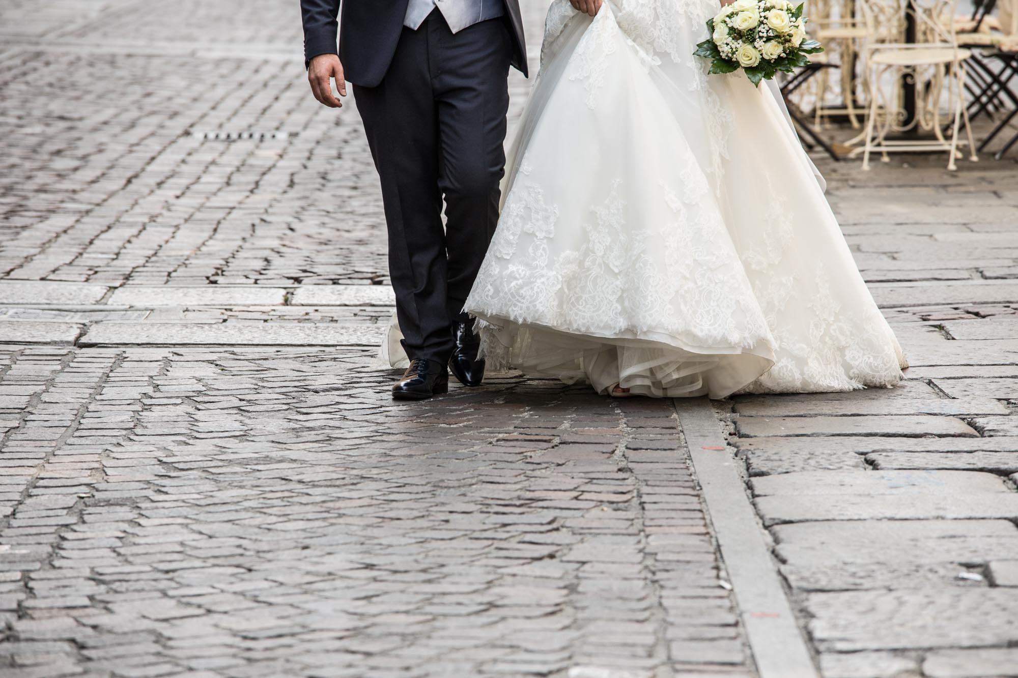 0036_artfoto_torino_fotografomatrimonio_Villa Somis_matrimonio_wedding_MMON0354