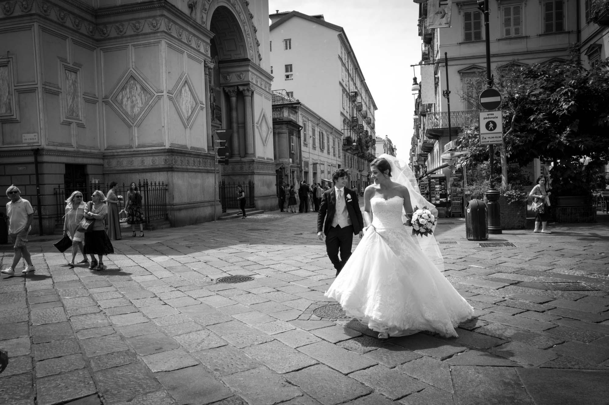 0037_artfoto_torino_fotografomatrimonio_Villa Somis_matrimonio_wedding_L1170792