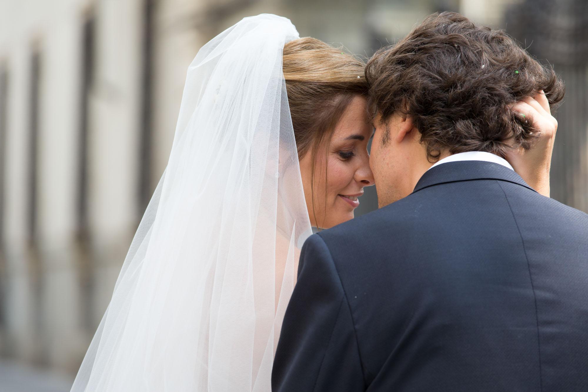 0038_artfoto_torino_fotografomatrimonio_Villa Somis_matrimonio_wedding_MMON0362