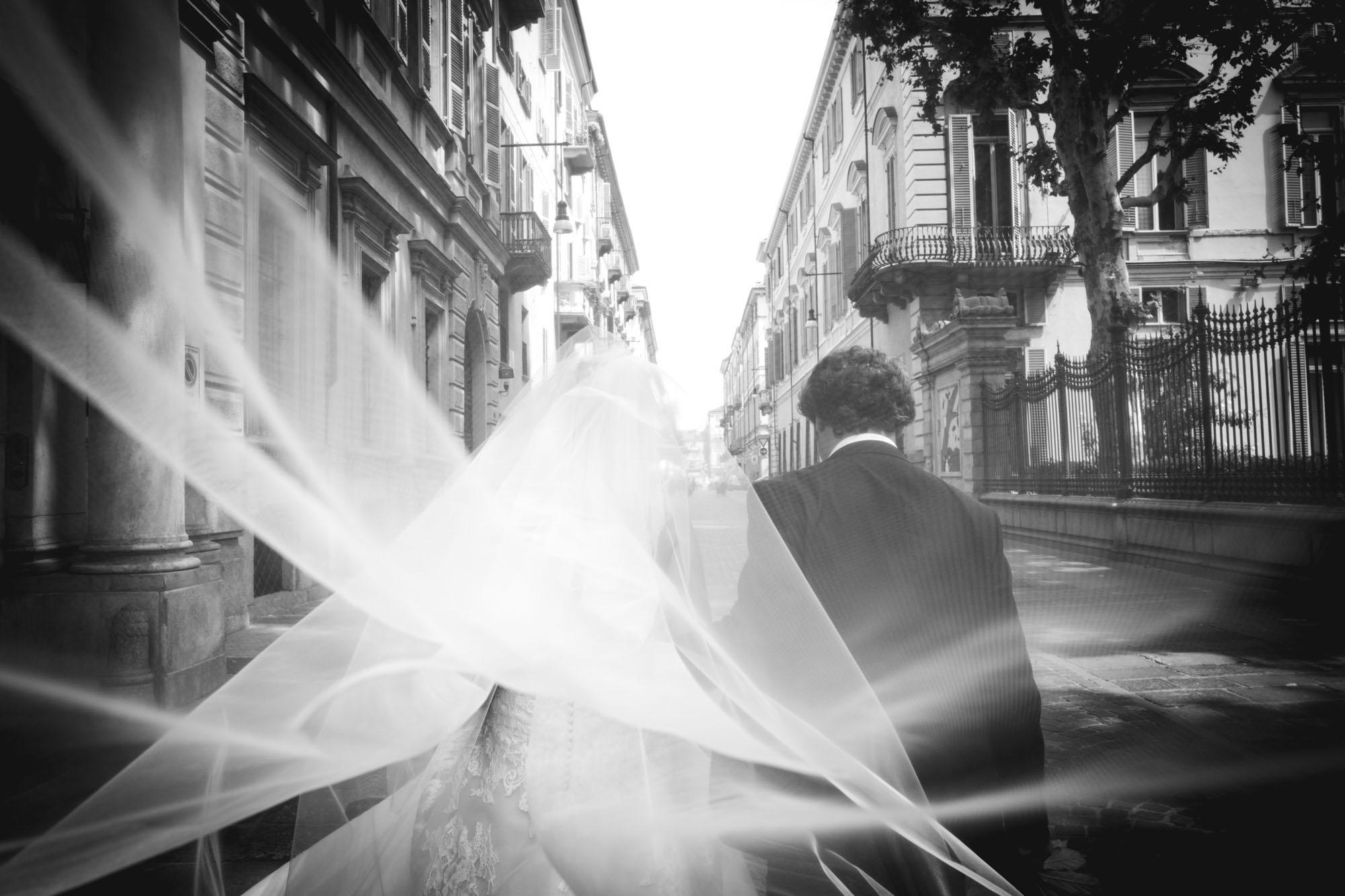 0039_artfoto_torino_fotografomatrimonio_Villa Somis_matrimonio_wedding_L1170804