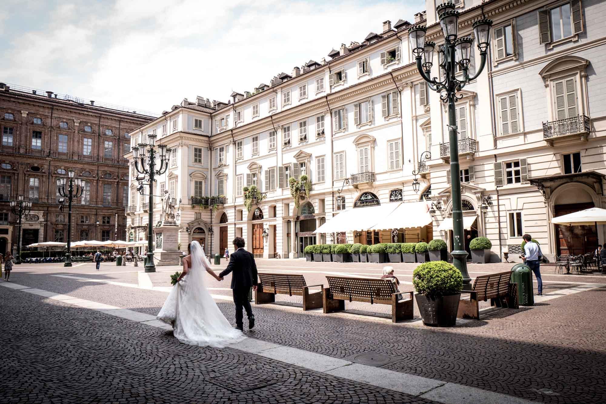 0041_artfoto_torino_fotografomatrimonio_Villa Somis_matrimonio_wedding_L1170843