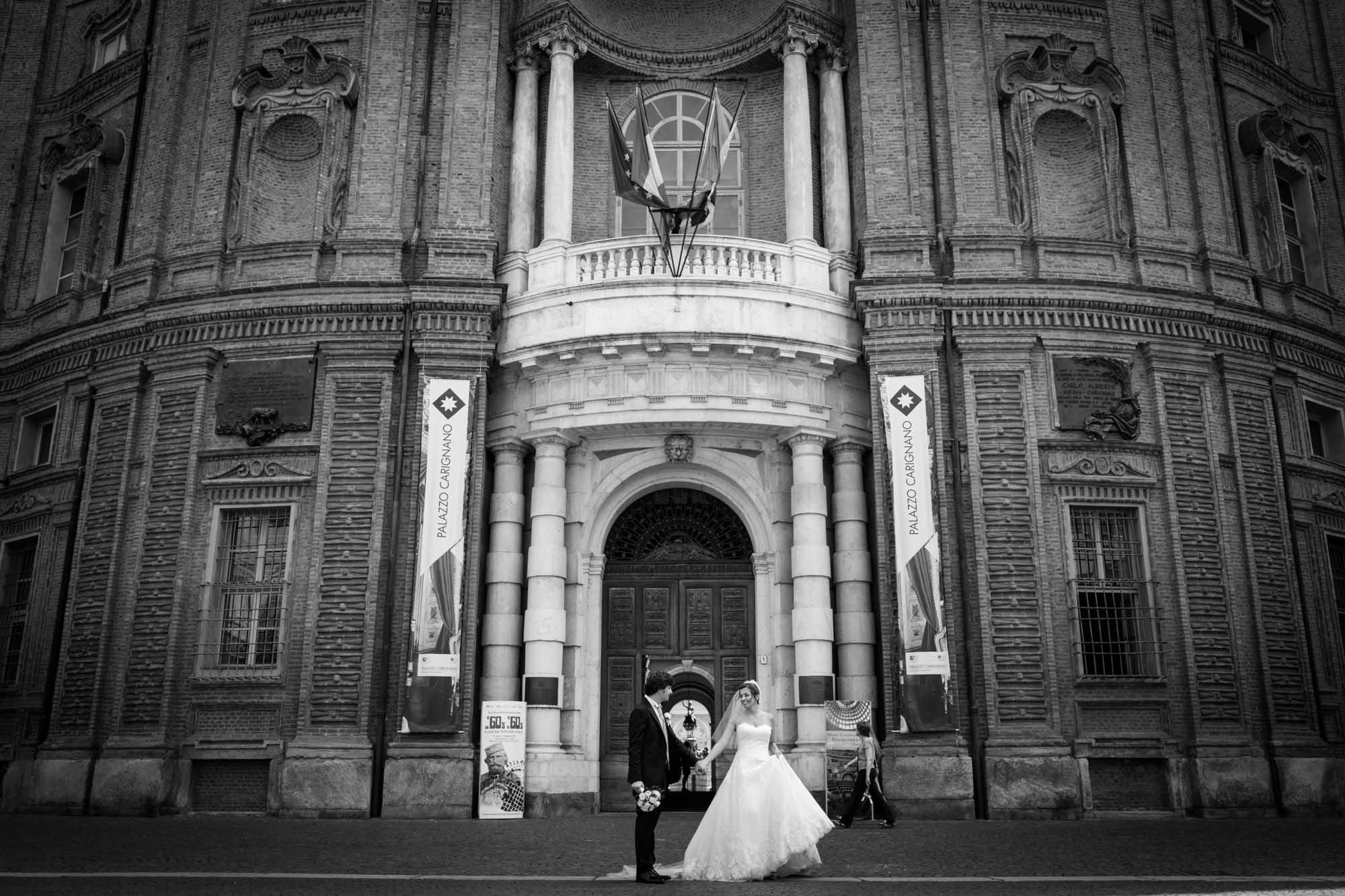 0042_artfoto_torino_fotografomatrimonio_Villa Somis_matrimonio_wedding_L1170851
