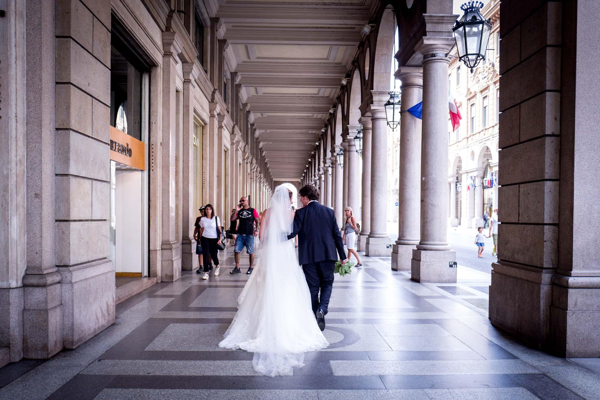 0043_artfoto_torino_fotografomatrimonio_Villa Somis_matrimonio_wedding_L1170855